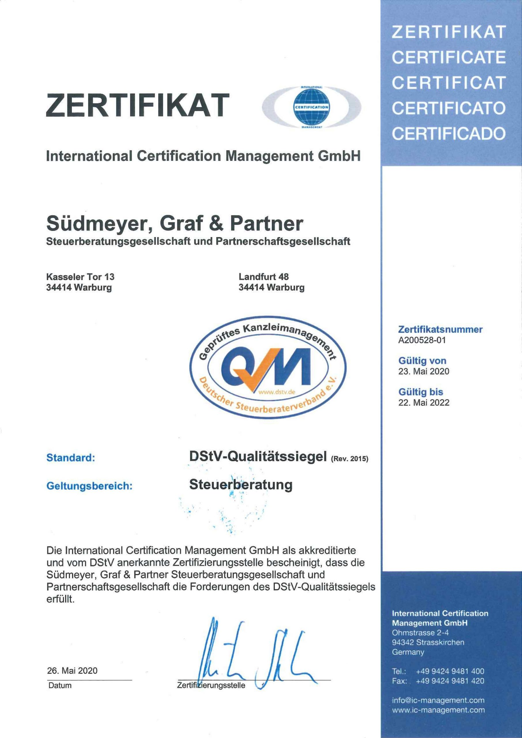 zertifikat_warburg_2022