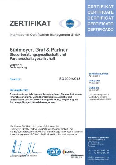 zertifikat_warburg_2024