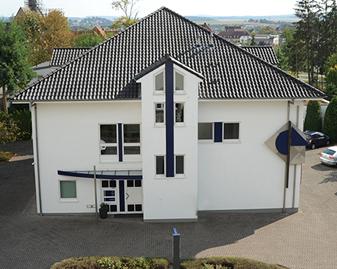 haus_warburg_klein