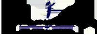 logo_b_h